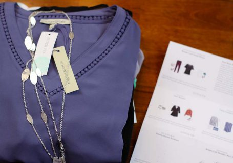 stitch fix review