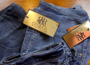 Rock & Republic Jeans by Kohl's Three Ways