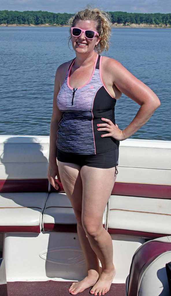 Swimsuits Review #2 | Spoonful of Easy #swimsuitreview #swimsuits