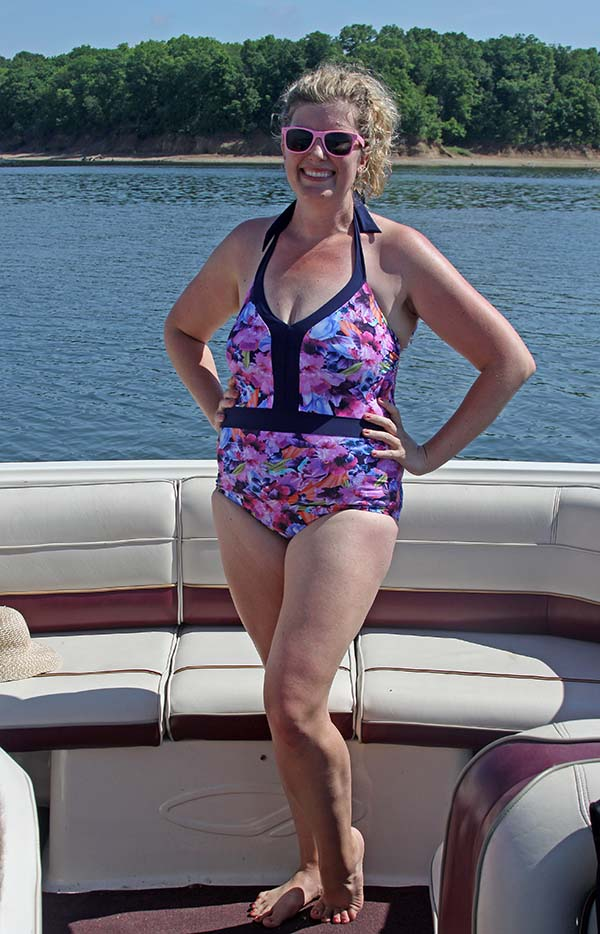 Swimsuits Review #2 | Spoonful of Easy #swimsuitreview #swimsuits #swimsuitsonepiece