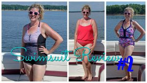 Swimsuits Review Part 2