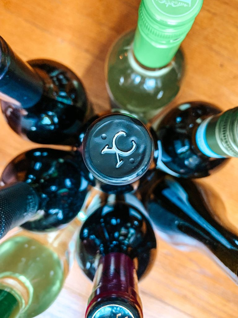 winc wine delivery review