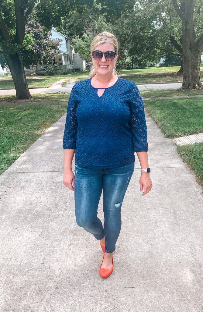 stitch fix review fall 2020
