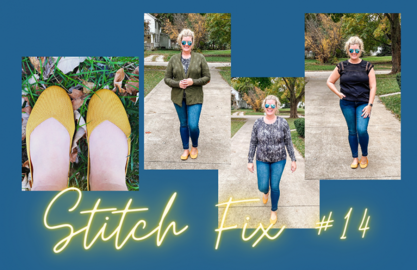 stitch fix review with pictures fall 2020