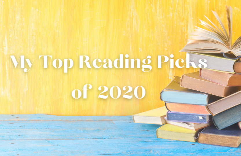 books to read recommendations